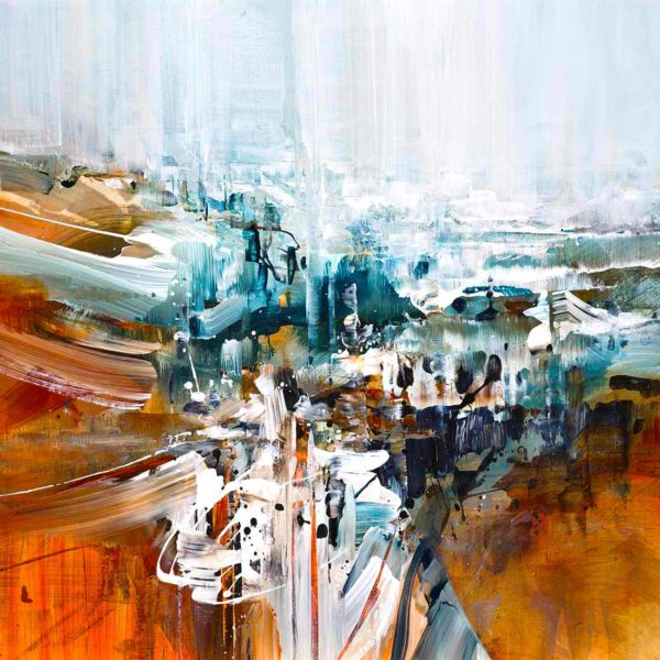 Je-Ne-Sais-Quoi-Painting#1-sm